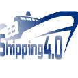 """Conferenza """"Shipping 4.0: TRIESTE"""" - 9 giugno 2021 live streaming"""
