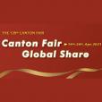 Canton Fair 15-24 aprile 2021 | Overseas Vip Club: opportunità e vantaggi, come aderire