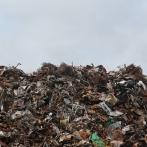 Ambiente: la Cina ferma le importazioni di 24 tipi di rifiuti